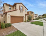 26876 Trestles Drive, Canyon Country image