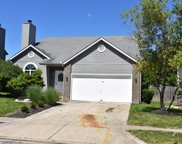1323 Brookforest Drive, Columbus image