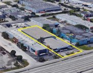 3500 Nw 77th Ct, Doral image