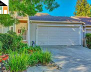 278 Scottsdale Rd, Pleasant Hill image