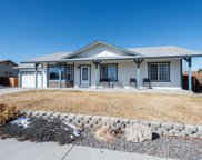 1096 Gadwall Way, Sparks image