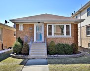 7339 West Touhy Avenue, Chicago image