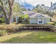507 Broadoak Loop, Sanford image