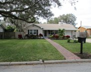 524 Skyview Avenue, Clearwater image
