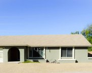 6114 W Shaw Butte Drive, Glendale image
