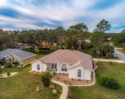 2 Walla Place, Palm Coast image