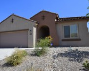 9205 Beaver Creek Road NW, Albuquerque image
