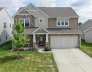 4667 Indigo Blue  Boulevard, Whitestown image