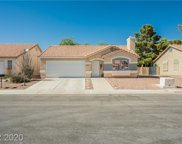 4422 Sparta Way, North Las Vegas image