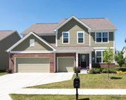 820 Holly Lane Farms  Drive, Westfield image