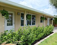 224 River Terrace Drive, Jupiter image