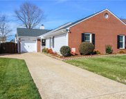 435 Mayfield Place, Newport News Denbigh North image