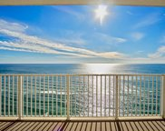 17643 Front Beach Road Unit #Unit 2202, Panama City Beach image