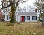 1501 Bluegrass Ave, Louisville image