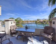 10080 E Mountainview Lake Drive Unit #237, Scottsdale image
