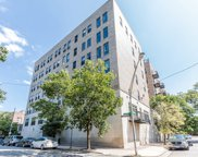 811 South Lytle Street Unit 110, Chicago image