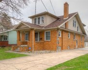 615 River, Maumee image