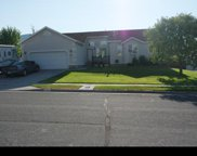 3620 S Truth Ln W, Magna image