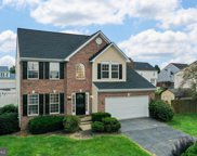 172 Windshear Dr, Charles Town image