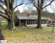 103 Edwin Drive, Greer image
