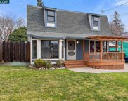 22232 Moyers St, Castro Valley image