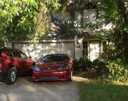 8645 Piney Creek Bnd, Austin image