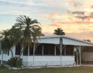 5191 Forest Park DR, North Fort Myers image
