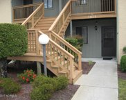 3614 Saint Johns Court Unit #A, Wilmington image