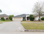 1864 Nature Cove Lane, Clermont image