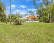 13714 Lake Mary Jane Road, Orlando image