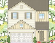 1352 Highland Hill Drive, Lowell image