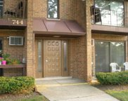 744 North Briar Hill Lane Unit 2, Addison image