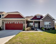 1315 Cliff View  Drive, Westfield image