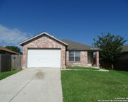 6806 Canary Meadow Dr, Converse image