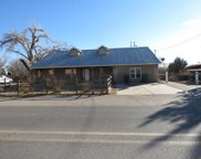 814 Ranchitos Road NW, Los Ranchos image