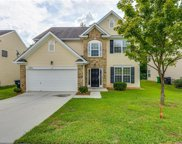 12931  Rothe House Road, Charlotte image