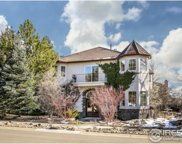 4818 6th St, Boulder image