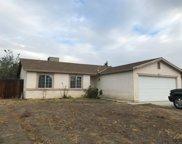 8960 Mackenzie, Bakersfield image