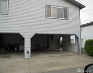 907 27th St, Anacortes image