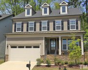 1777 Grande Chateau Lane, Apex image
