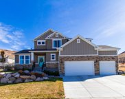 6729 W Clearwater Dr S, Herriman image