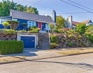 3213 36th Ave W, Seattle image