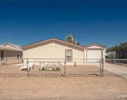 7918 S Quail Drive, Mohave Valley image