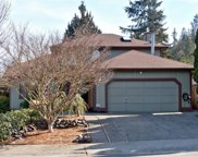 15602 159th Ave SE, Renton image