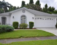 7138 Waxwing Drive, New Port Richey image