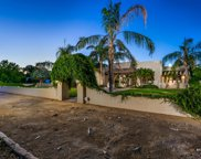 20026 E Superstition Drive, Queen Creek image