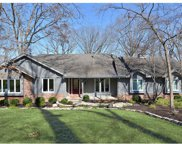 1441 Lost Hollow, Clarkson Valley image