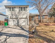 10460 Moore Court, Westminster image