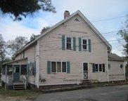 44 Mill St, Warren image