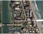 225 Beach Road Unit #103, Jupiter image
